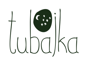 Tubajka LOGO