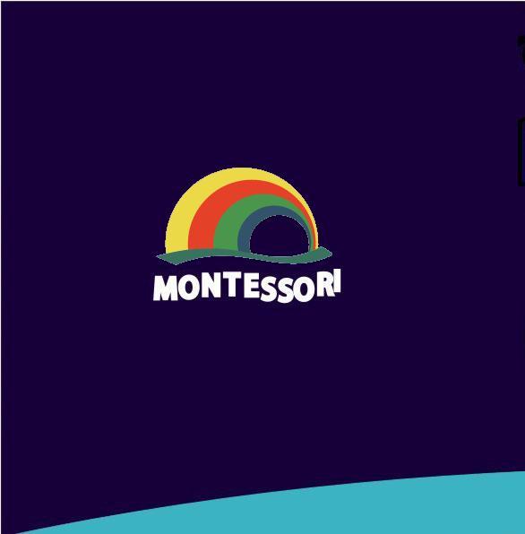 logo pm220