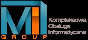 logo-mIT-group