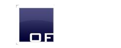 logo oficyna