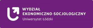 logo_eksoc_ul_h_pl_rgb_apla