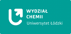 logo_wydział chemia_ul_