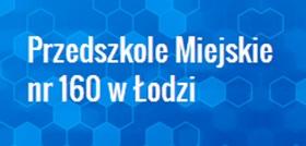 PM 160 logo