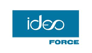 Zaskoczeni przez Ideo Force!